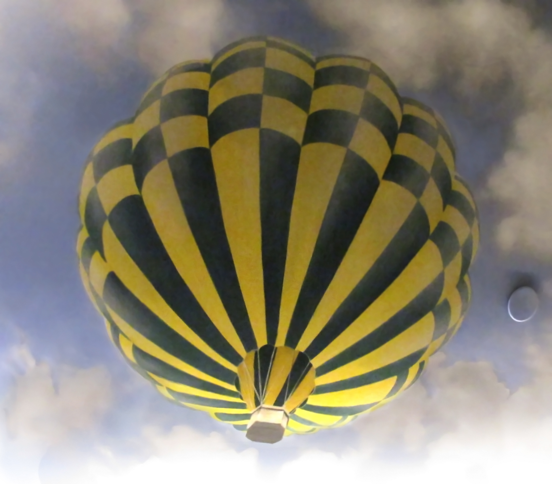 hot-air-balloon-detail