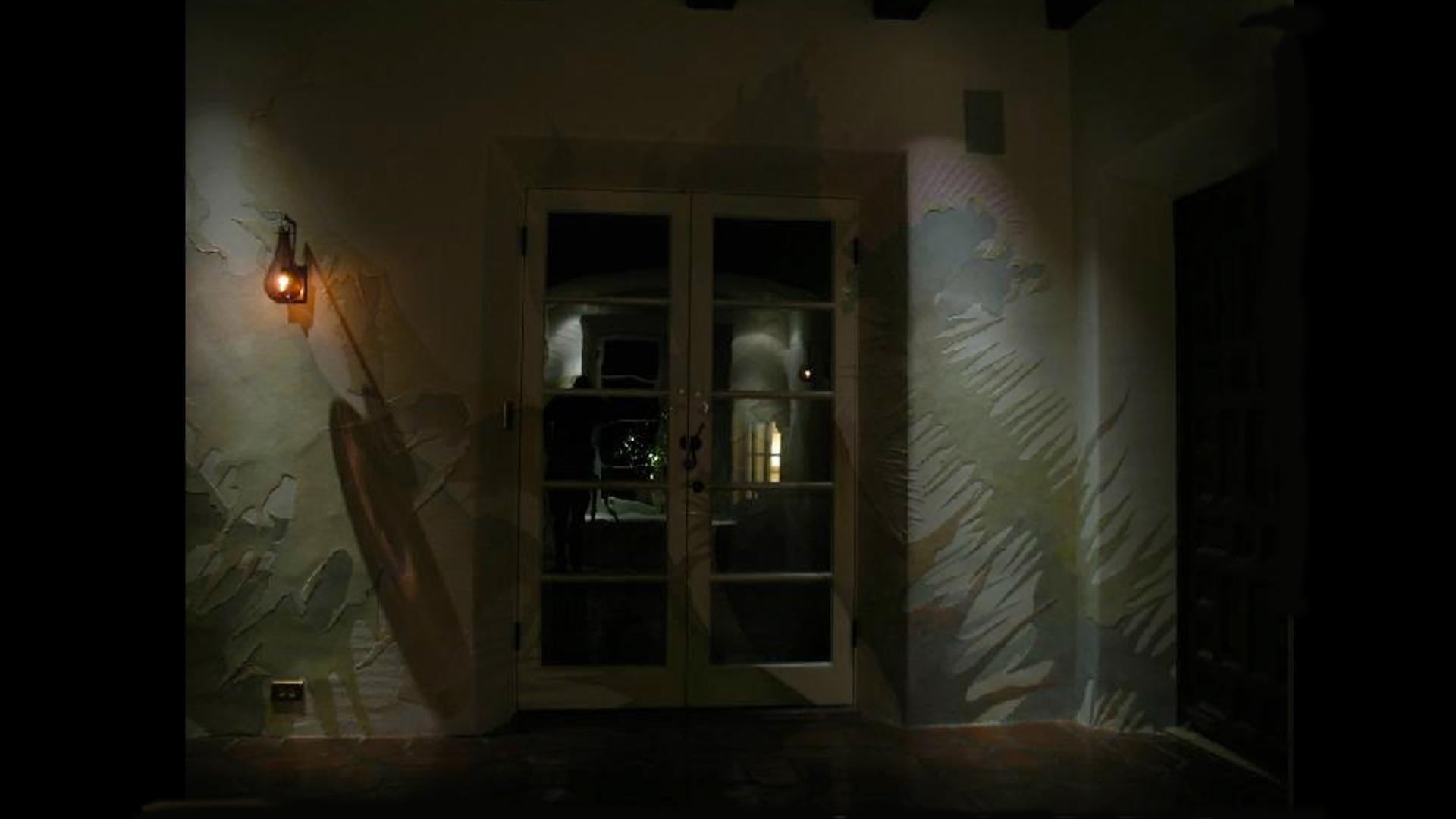 diningroom2#1