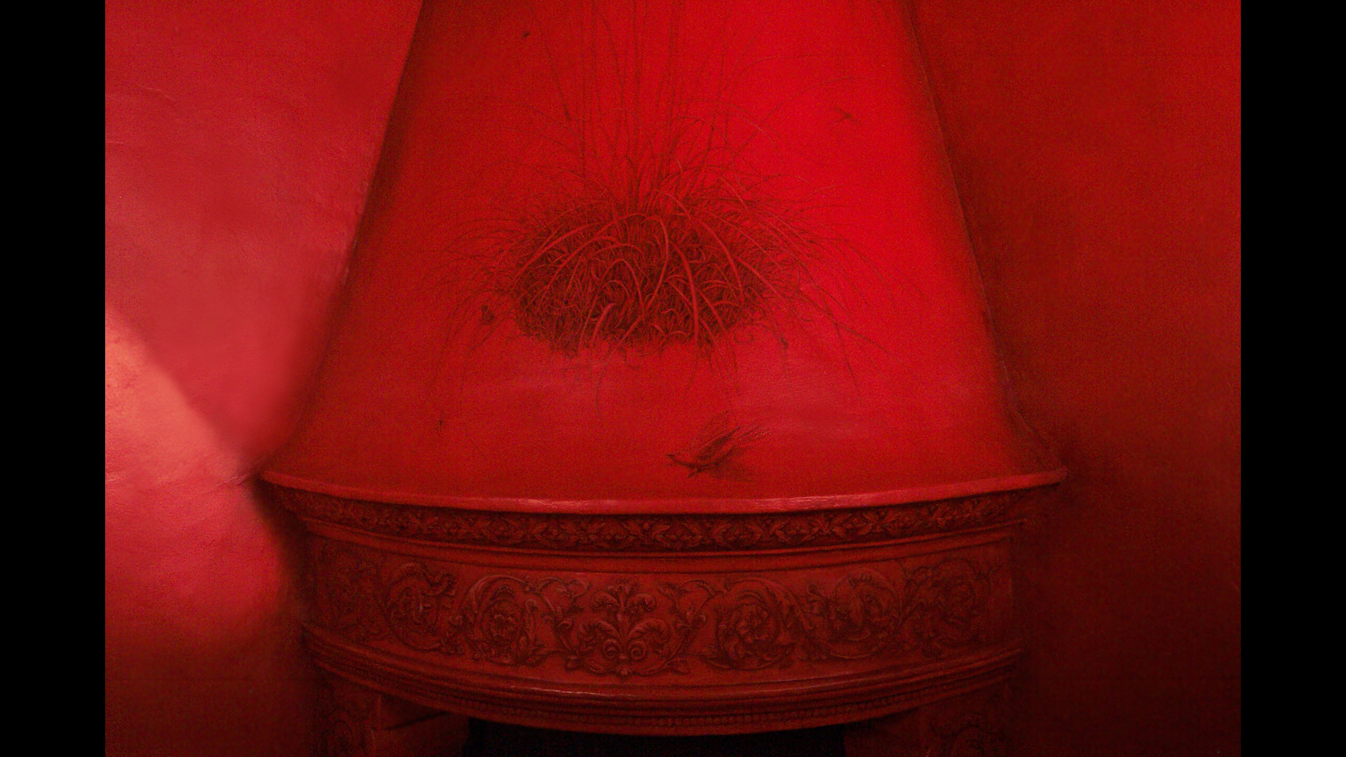 fixed red room.1#1